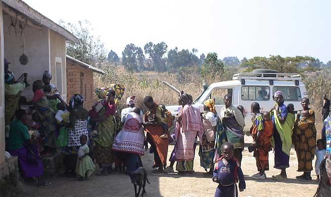 Next-Generation-Programme-Tanzania-Cuamm-Ciff