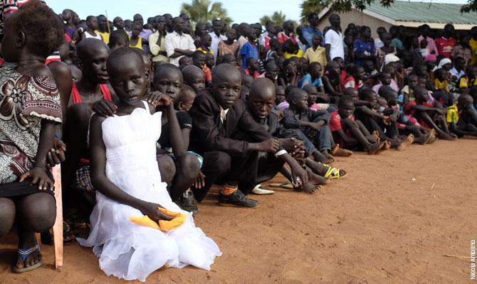 south-sudan-apparent-calm