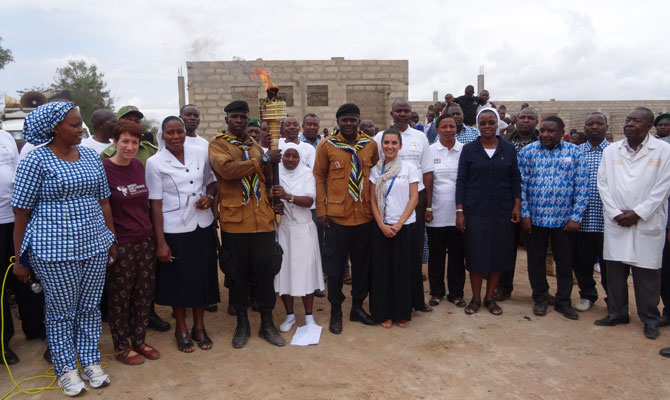 bugisi-tanzania-uhuru-torch