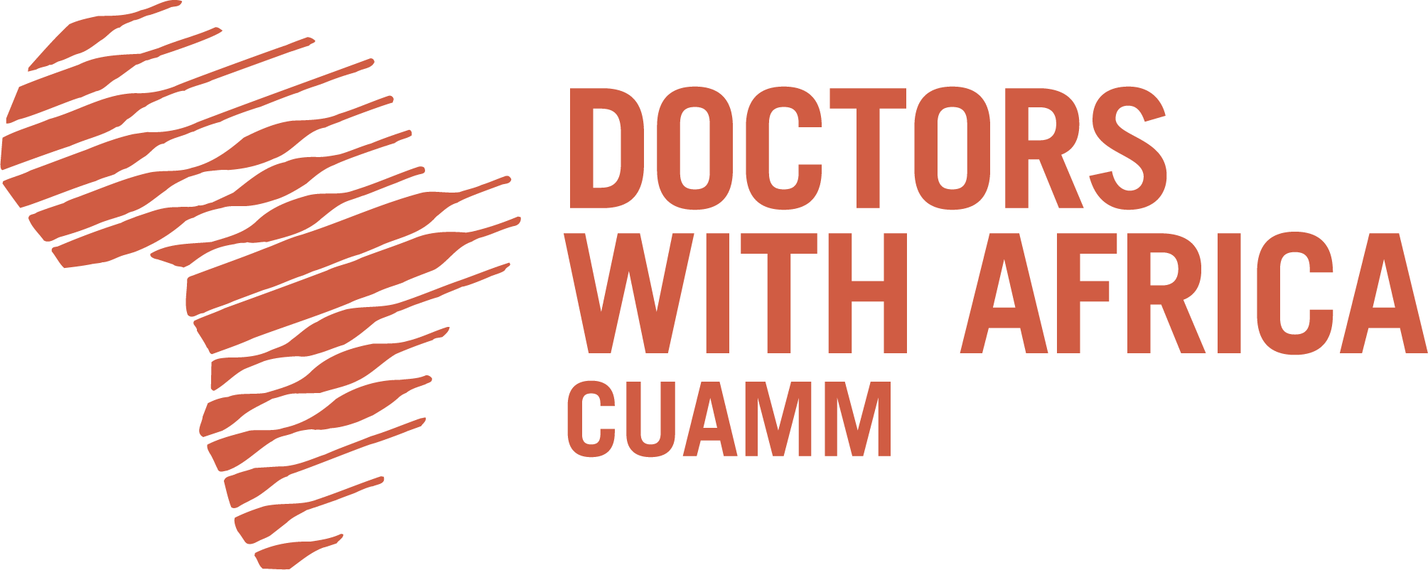 Home - Doctors with Africa CUAMM